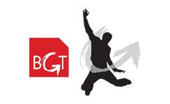 logo-bgt
