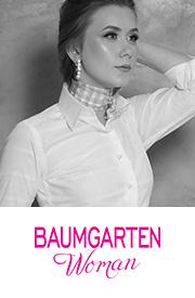 Baumgarten Woman