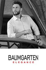 Baumgarten Elegance