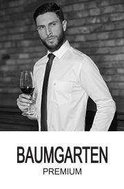 Baumgarten Premium
